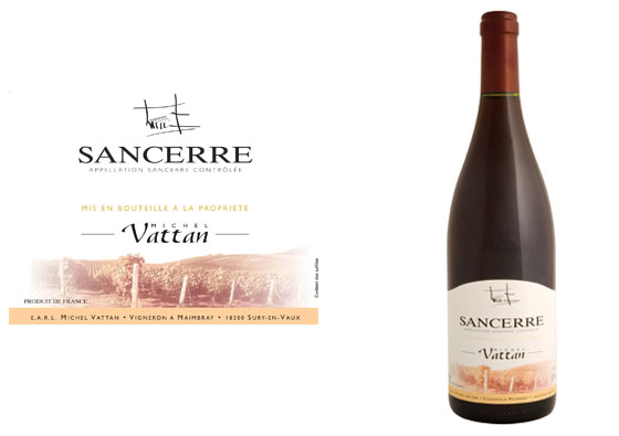 Red-Sancerre-rouge-AOC